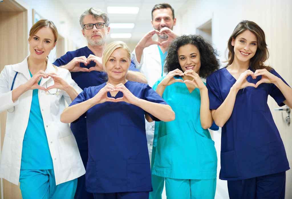 meditsinskij perevod 1 - Medical translation