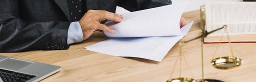 perevod dokumentov 1 - תרגום מסמכים